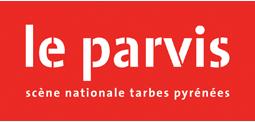 Ibos - Parvis Méridien